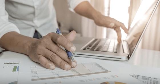 Escritorio contabilidade
