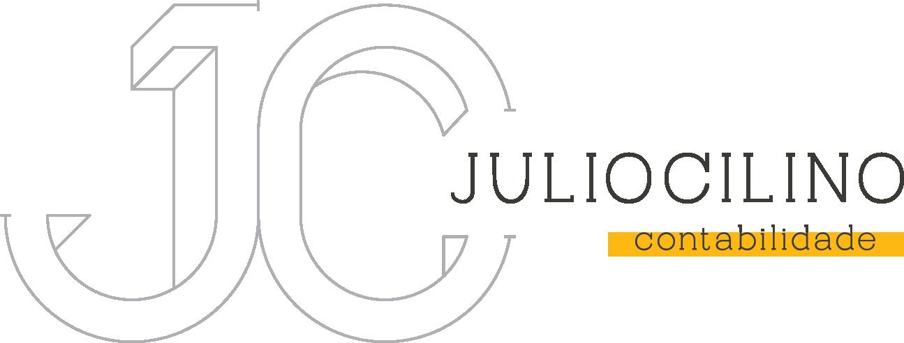 JC Logo Horizontal Original - Home