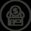 icon abertura de empresas - Home